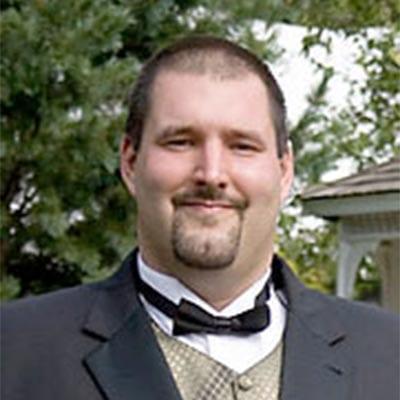 Catering company website design development testimonial for Wilkes-Barre, Hazleton, Lehigh Valley PA